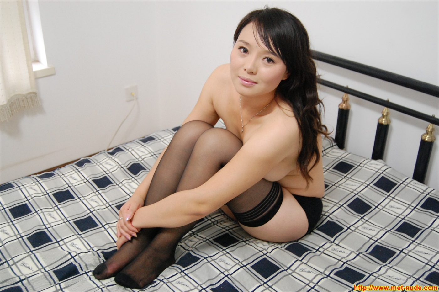 amateur chinese wife pussy