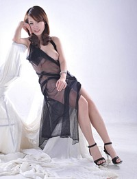 02 Chinese Nude Model « Free Erotic Nude Pussy Gallery