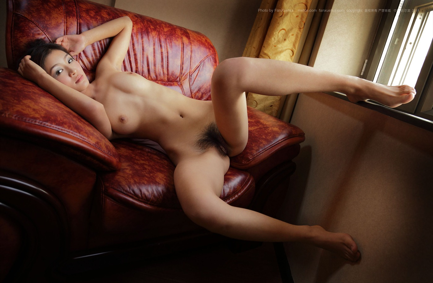 Maoming pussy Chinese with
