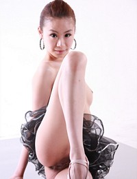 Chinese nude modelの画像 p1_1