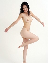 03 MetCN Chinese Nude TangFang