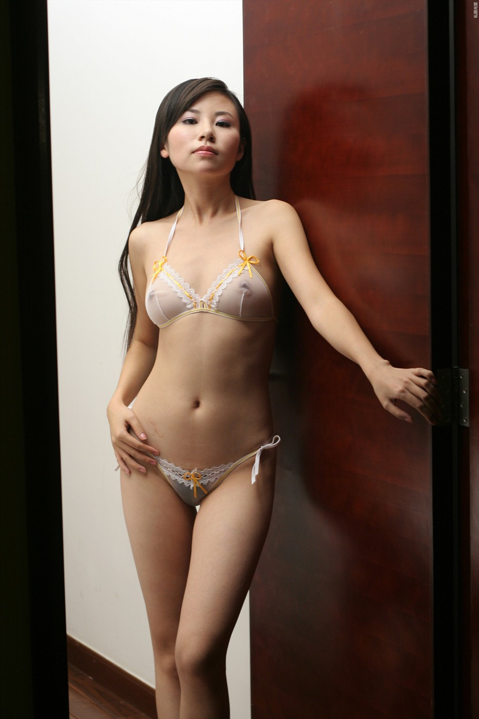 Img Jpg Asian China Nude Model Jingyu Want To Enjoy Some