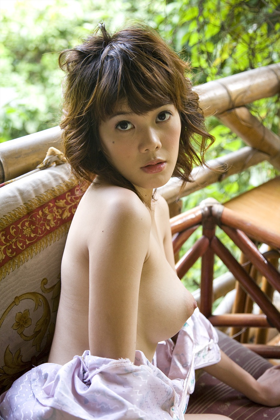 01 Asian Chinese Nude Zengxiaowei2 « MET-ART_ZYR_3_0074 ...