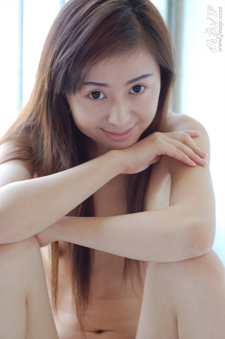 Image Dsc Jpg Chinese Nude Nana Want To Enjoy Some Erotic
