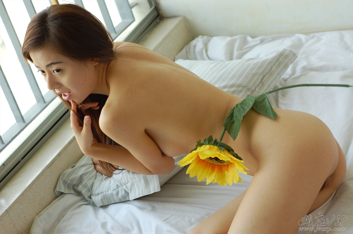 Chinese Nude Nana Dsc Asian Iaolu