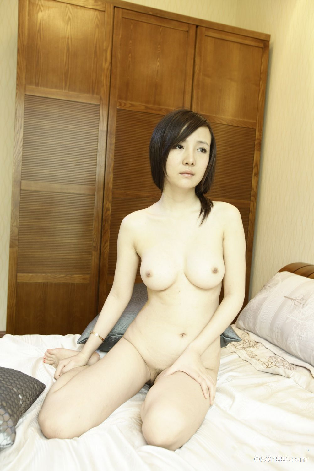 Chinese Nude Model GanLouLou2 « IMG_1065-inpainted_w ...
