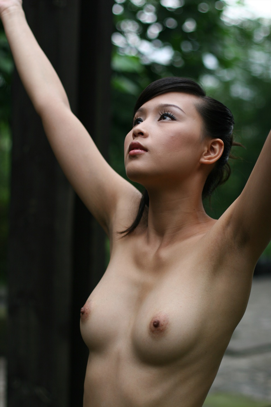 Image Img Jpg Chinese Nude Model Sisi Want To Enjoy Some