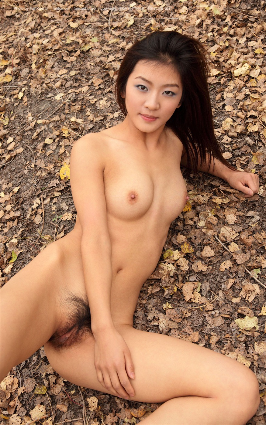 Maoming pussy Chinese good