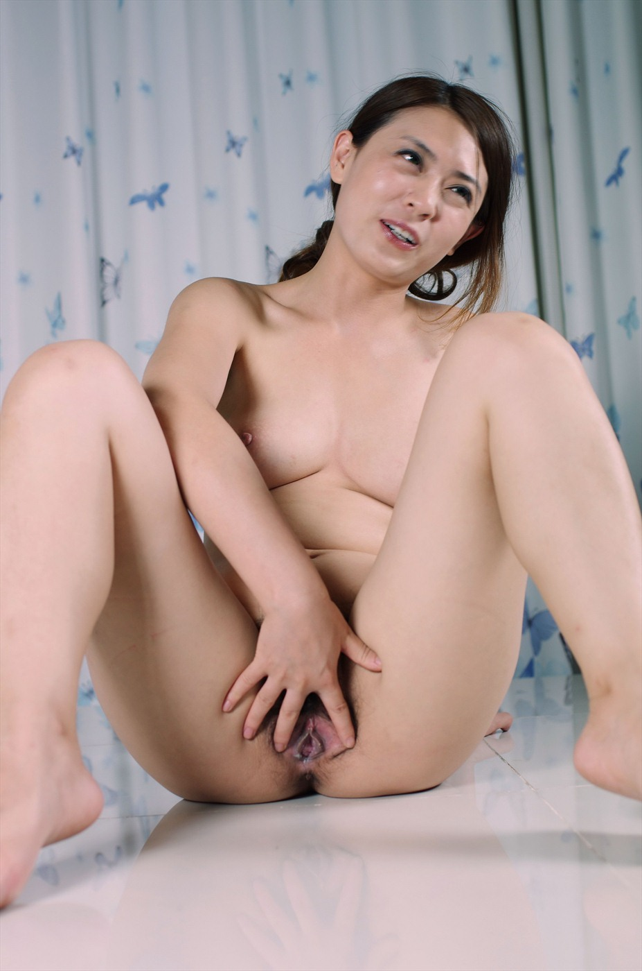 sex videos chaina