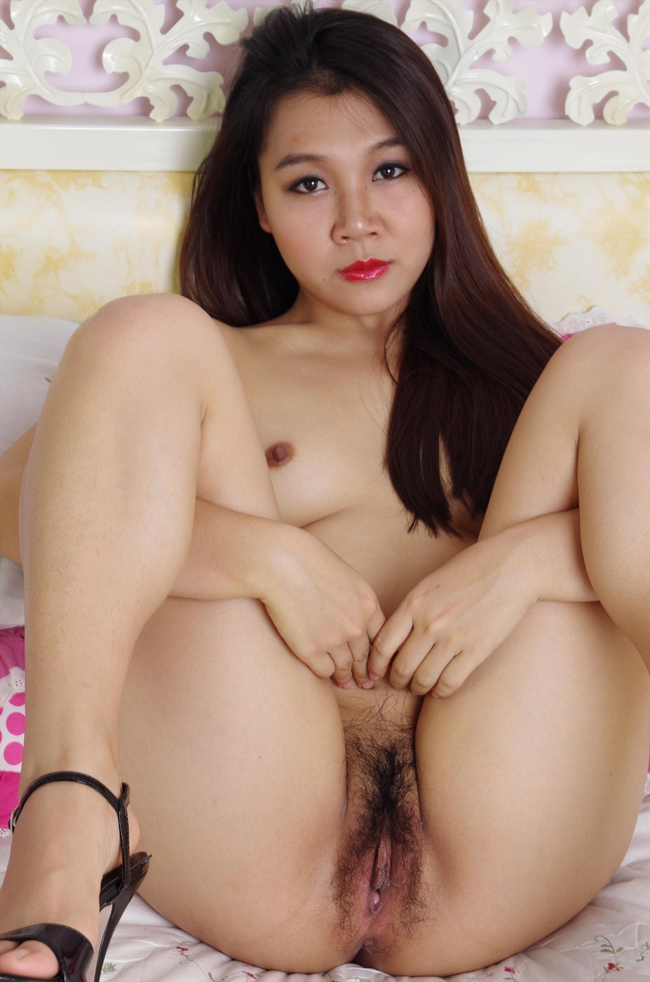 Chinese Nude Doudou « DPP_7531 « Free Pussy Pictures ...