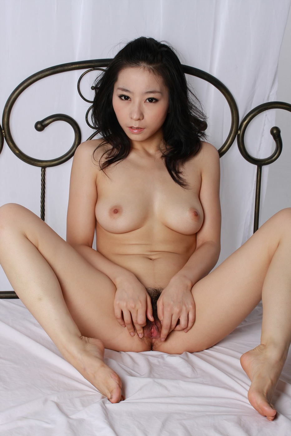 Would like Bobo chan nude pictures theme, will