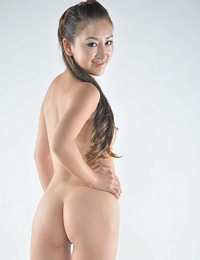 Chinese Nude Xmn2