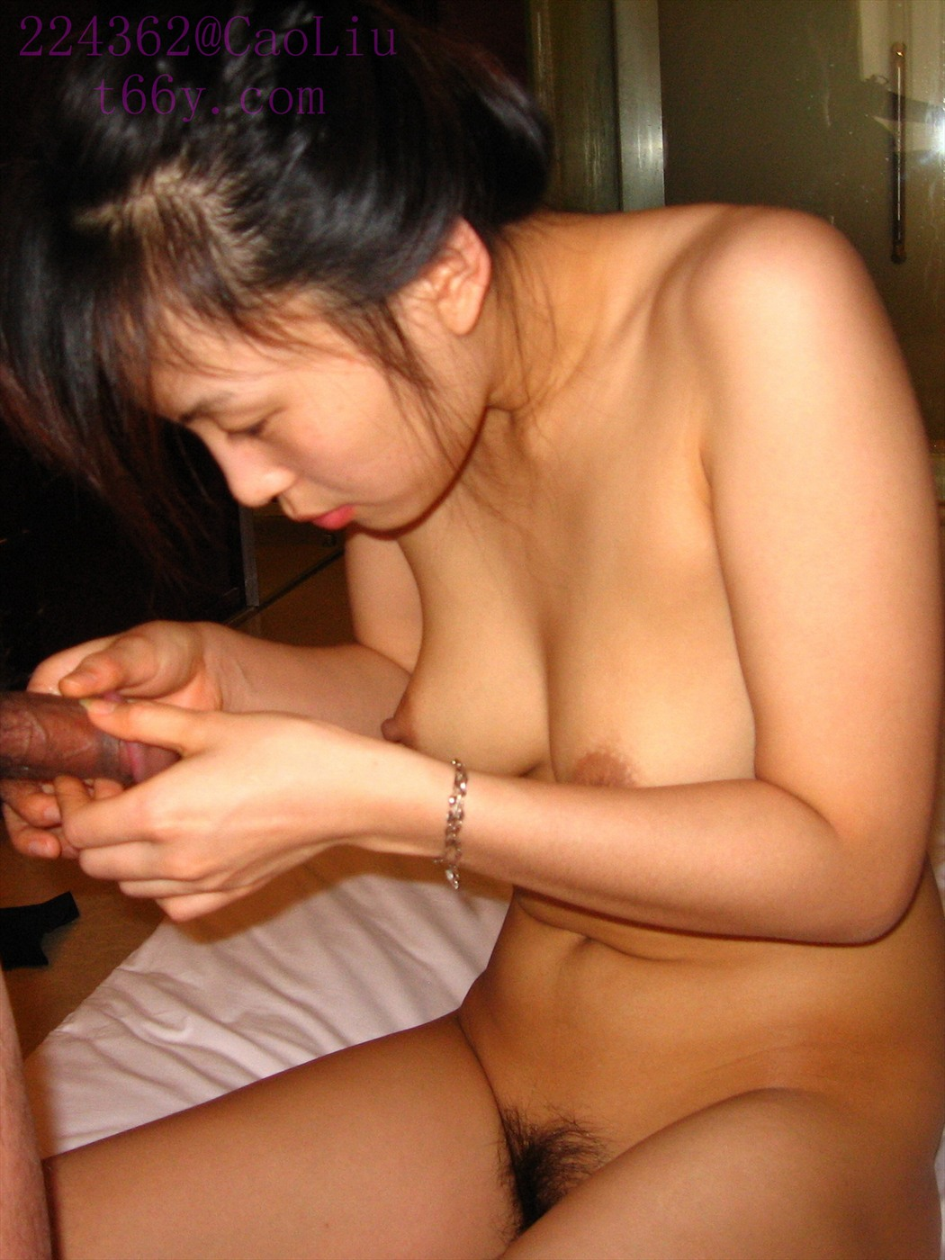 asian nude girlfriend « asian-gf-nude_(44) « free erotic pictures