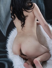 China Nude Tianxue