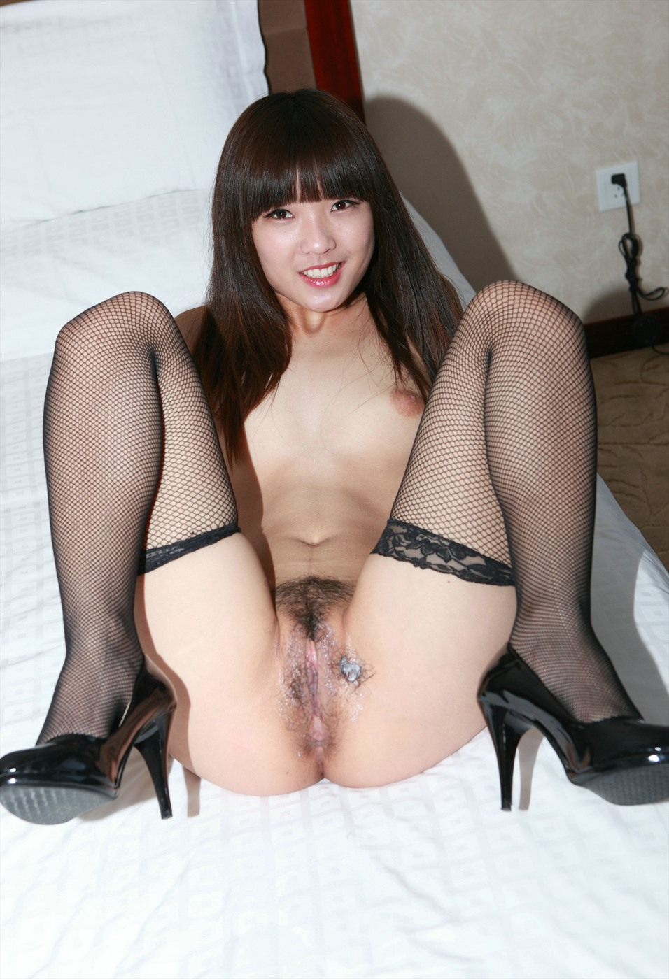 Asian leaked photo gallery collention 9