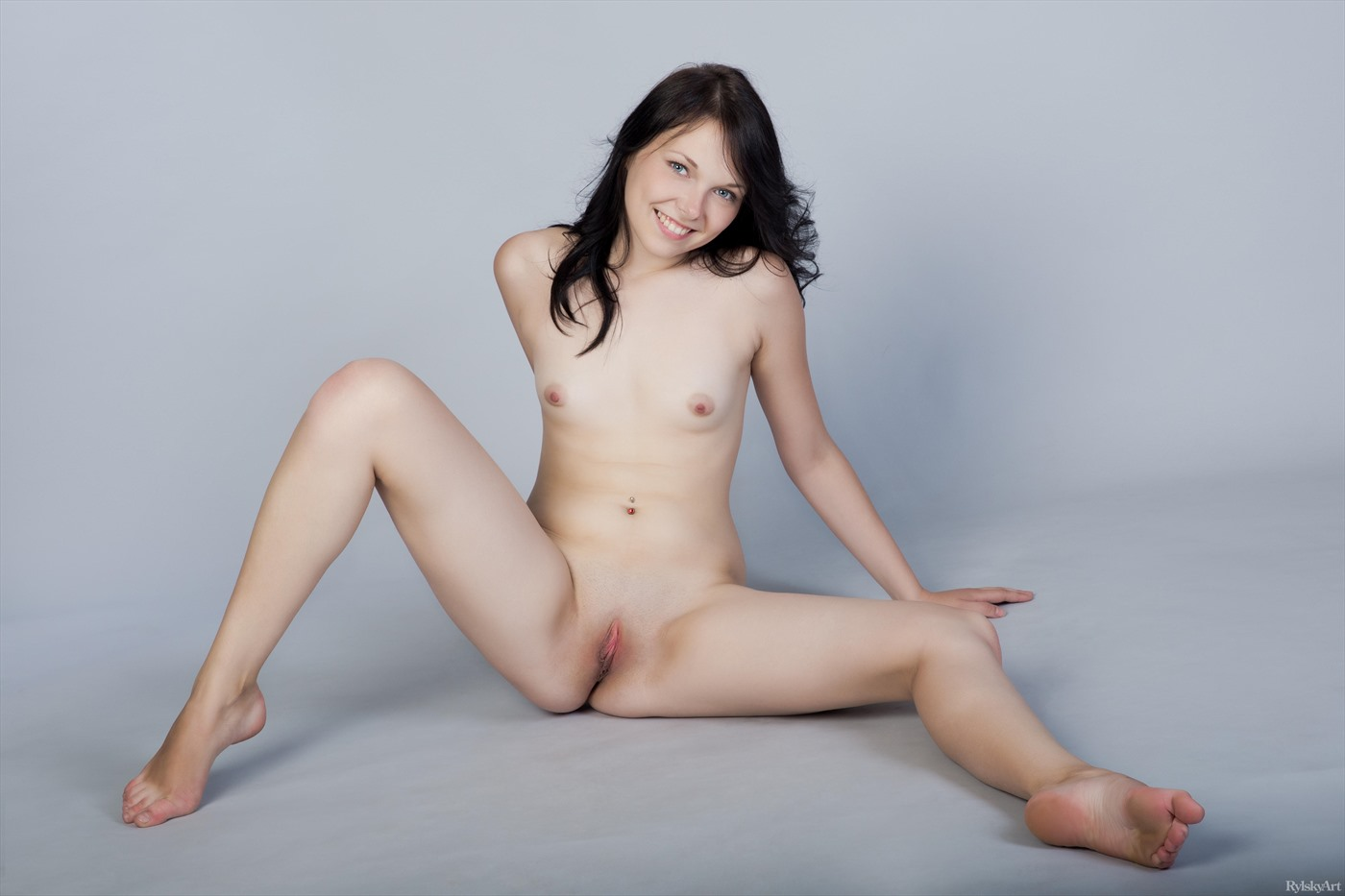 For nude pictures search