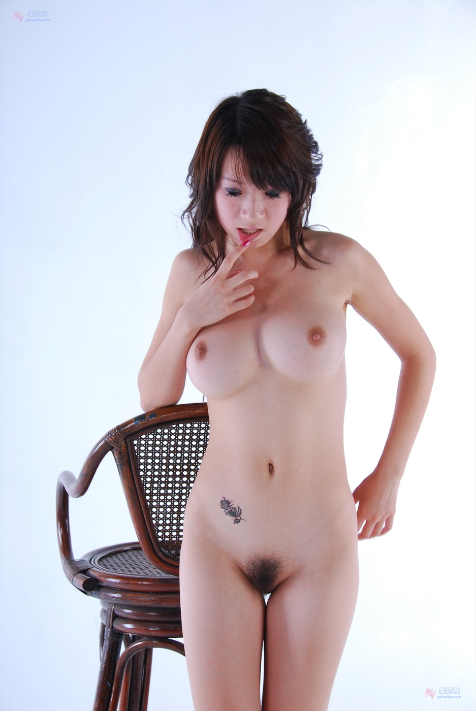 didi escort gratis video