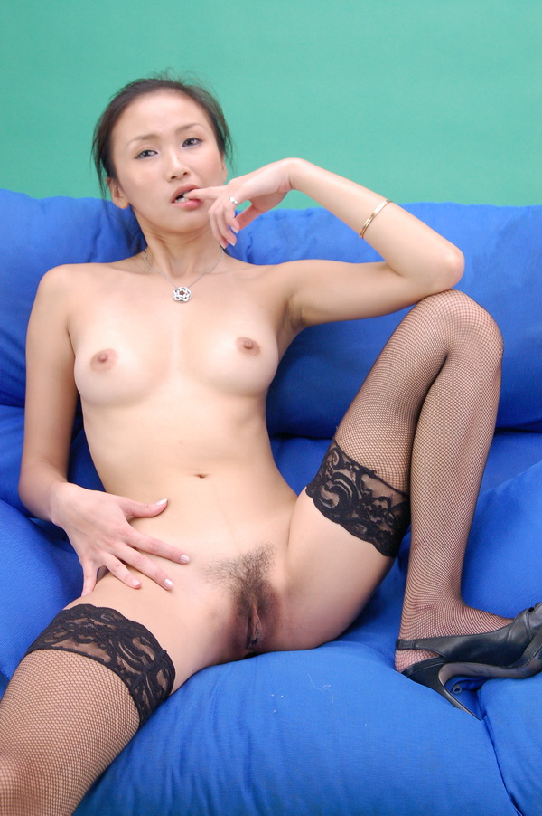 Amusing question Taiwan model nude pic