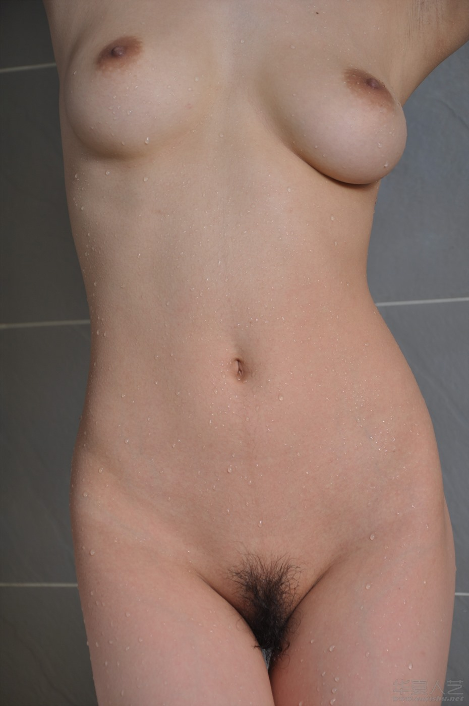 Chinese Nude Girl Cheng « DSC_1012 « Free Pussy Pictures ...