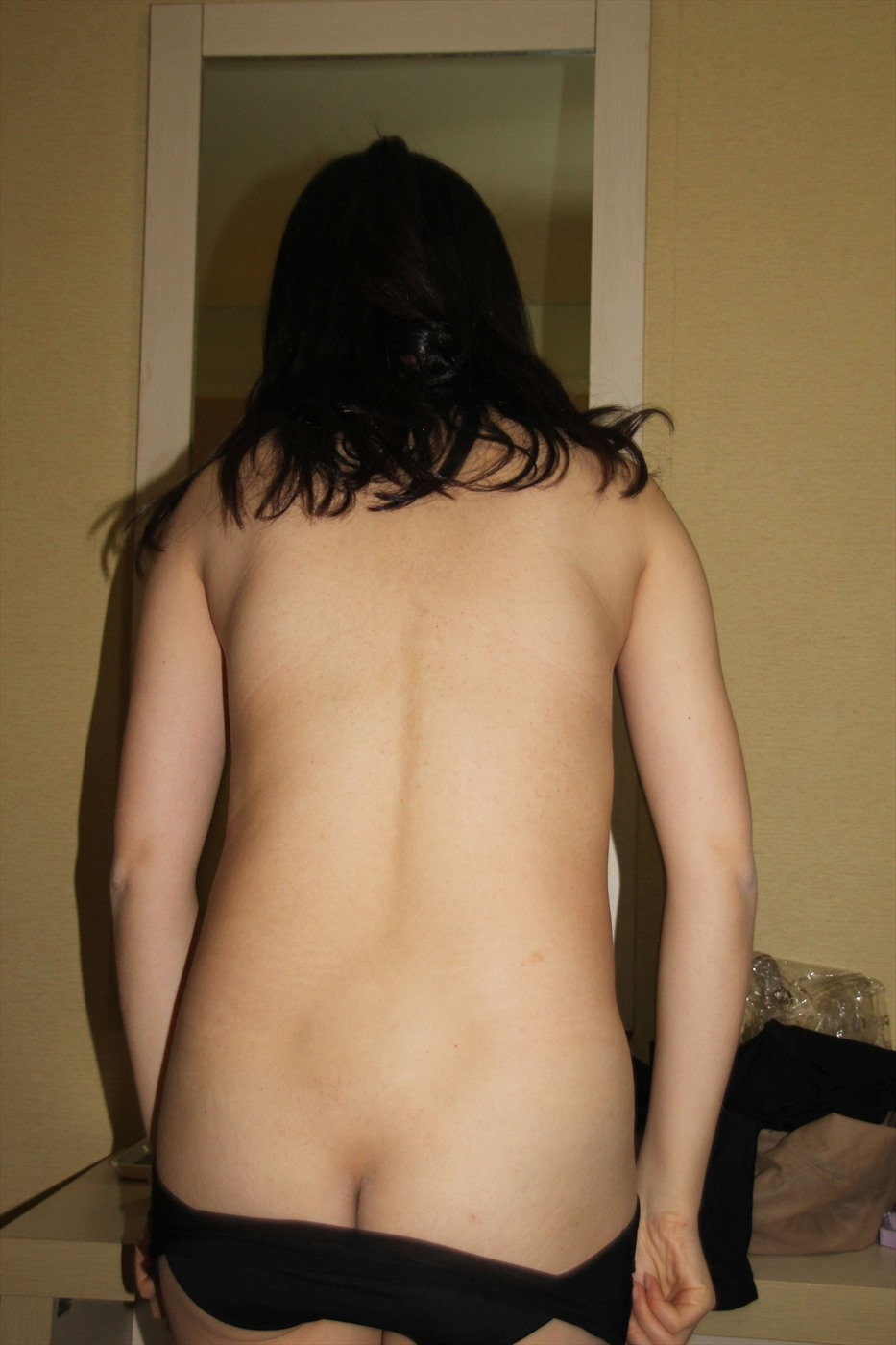 Chinese Nude Maomao « IMG_1184 « Free Erotic Pictures @ Met-Nude.com