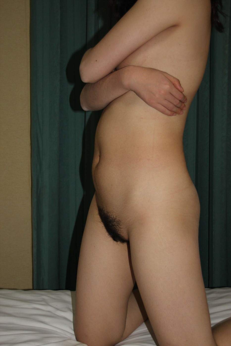 Chinese Nude Maomao « IMG_1258 « Free Erotic Pictures ...
