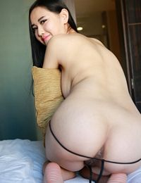 China Girl Pussy Daxue