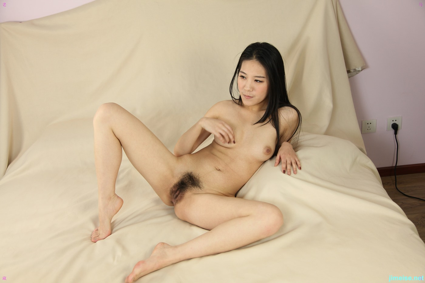 chinese nude xixi pussy img 5878 free erotic pictures