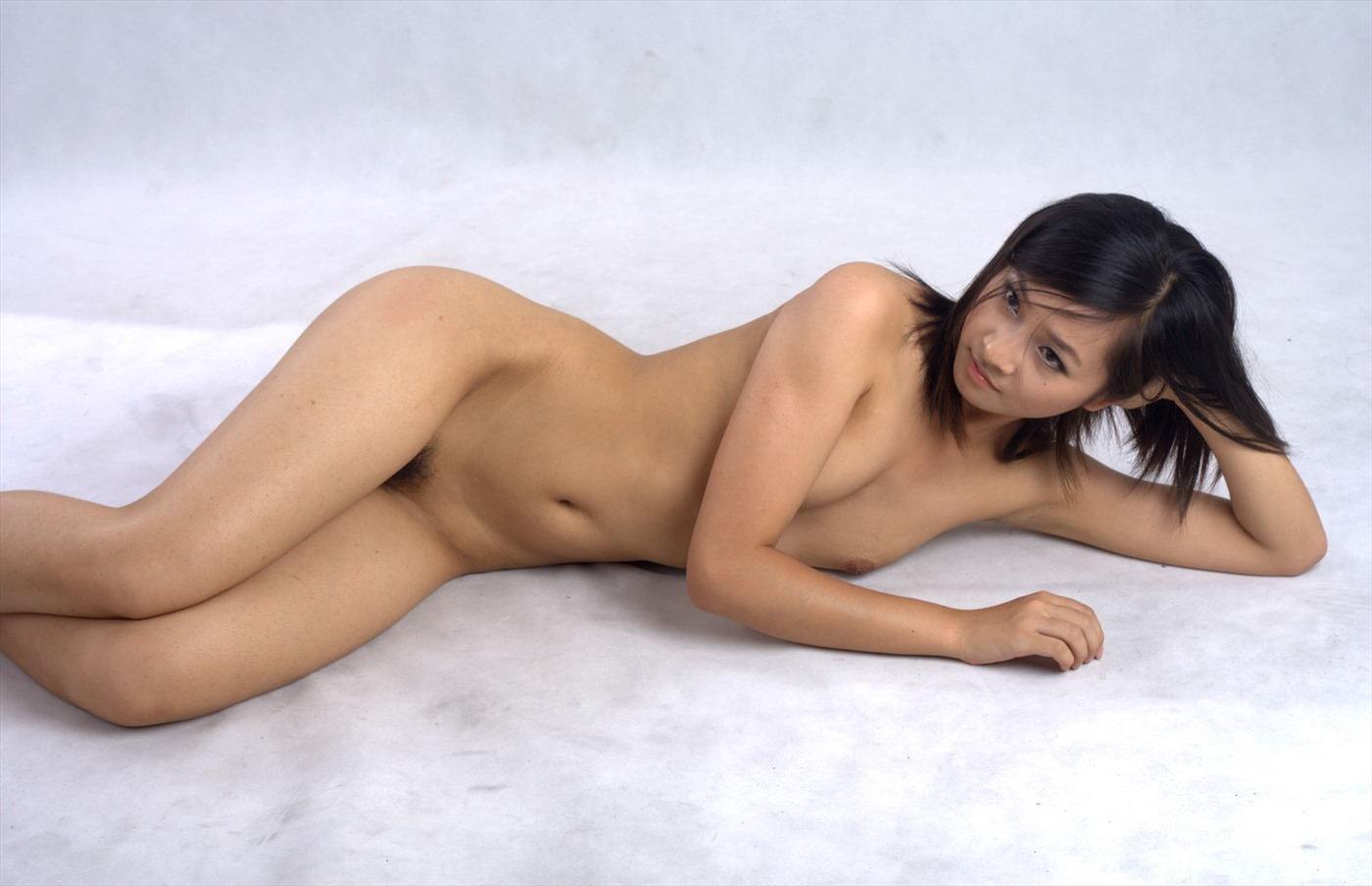 free sex taiwan picture