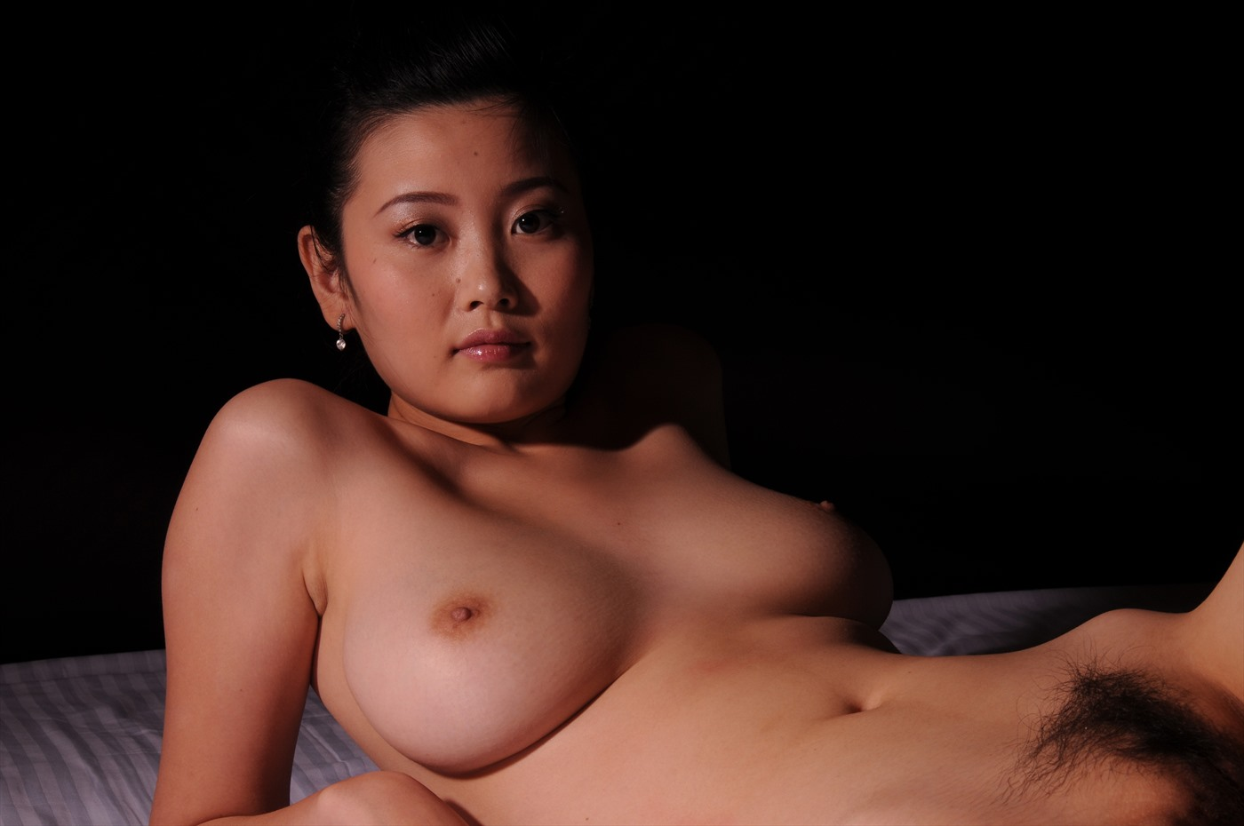 lady pussy yatou dsc 4550 free erotic pictures met nude