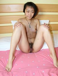 China Teen Pussy Leshan