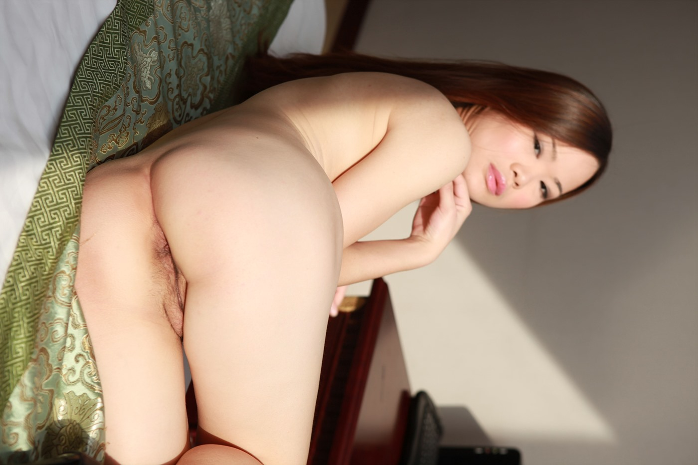 Asian Juicy Pussy Piaopiao « IMG_5600 « Free Pussy ...