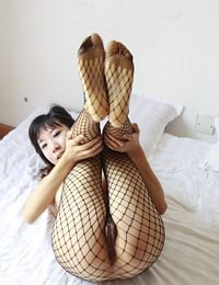Chinese Woman Zhuolin Juicy Pussy