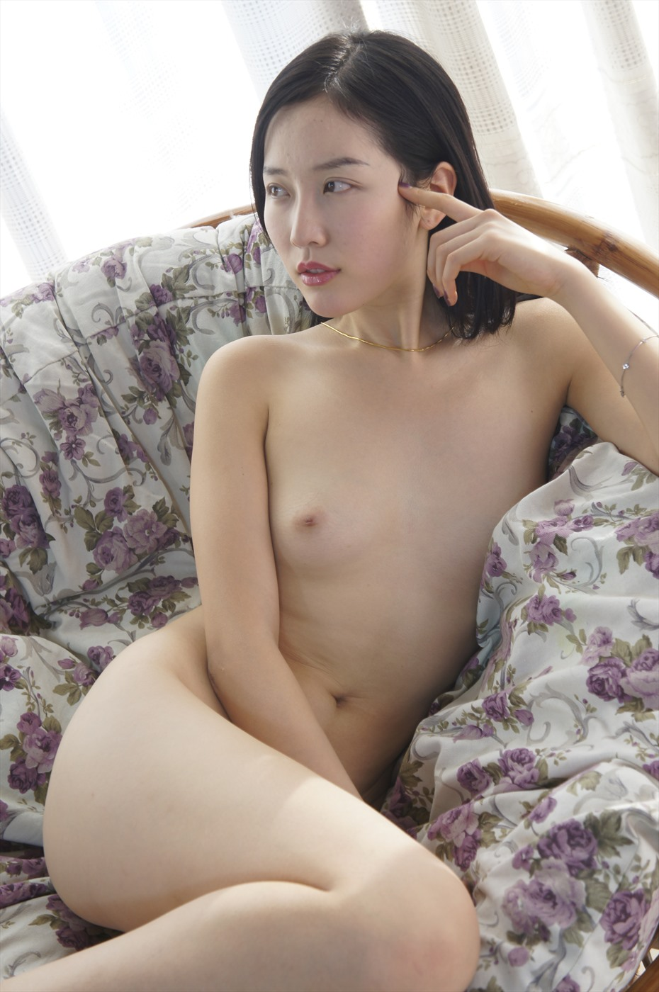 china girl xixi nude dsc2262 free erotic pictures