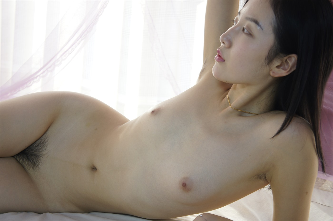 china girl xixi nude dsc2319 free erotic pictures