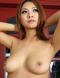 China Xiaotaohong Pretty Pussy