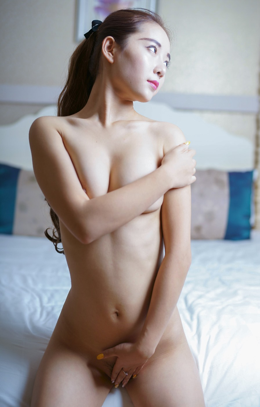 Phrase Taiwanes pretty Nude MODEL think, that