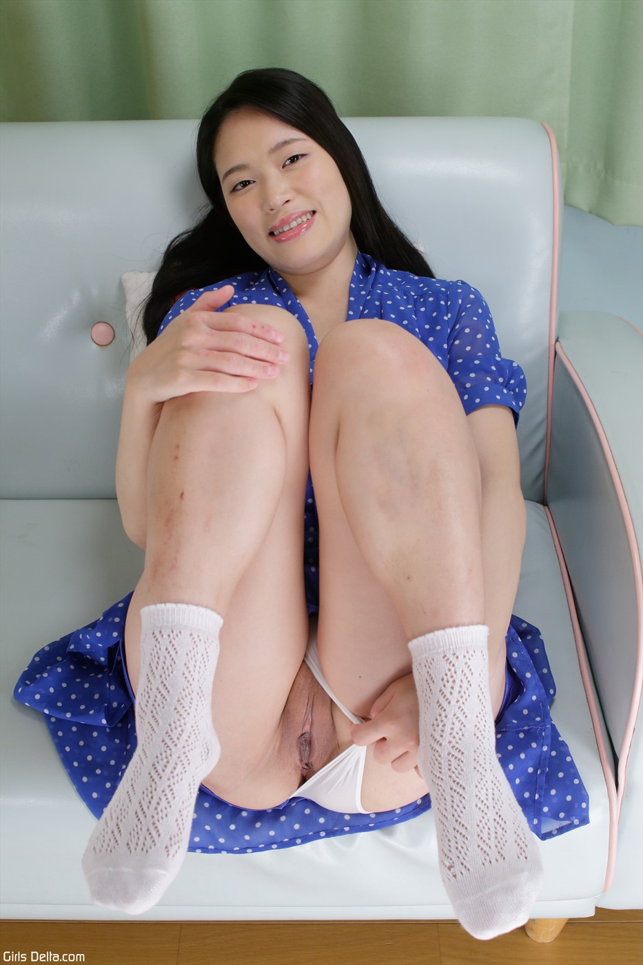 xxx-erotic-nude-japanese-girl