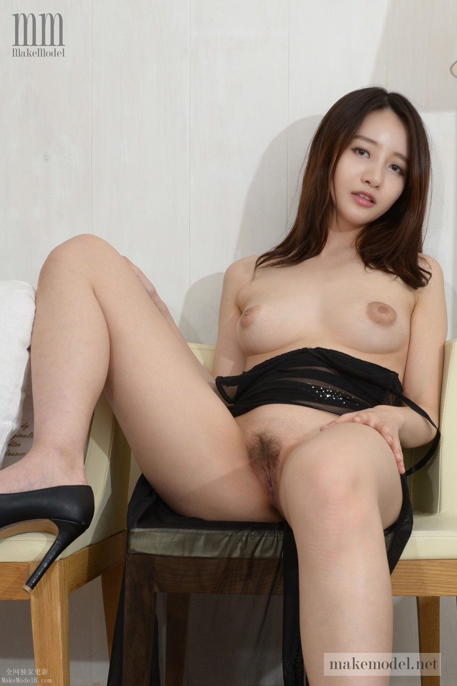 Can suggest Free korean girls nude final, sorry