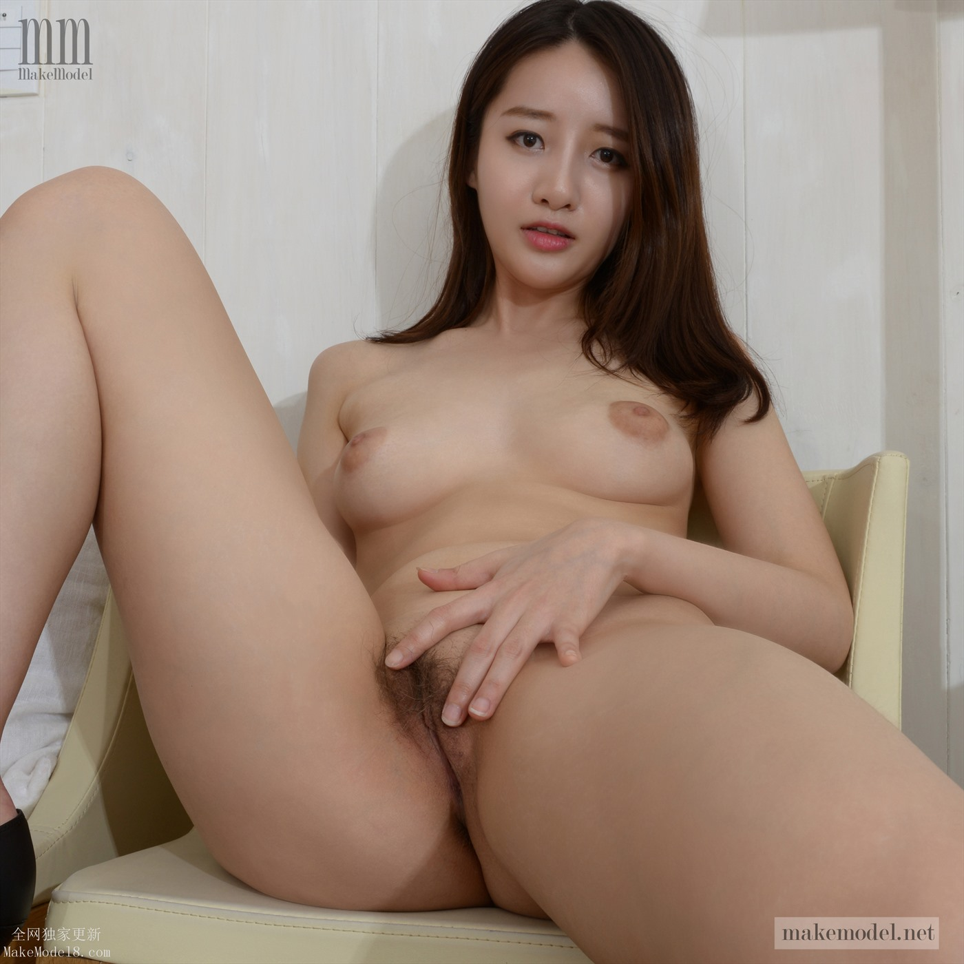 Korean porno web site