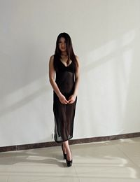 Chinese Lady MeiLian Nude « Free Erotic Nude Pussy Gallery
