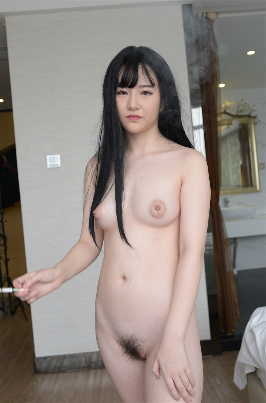 Best of Chinese Pussy Hole