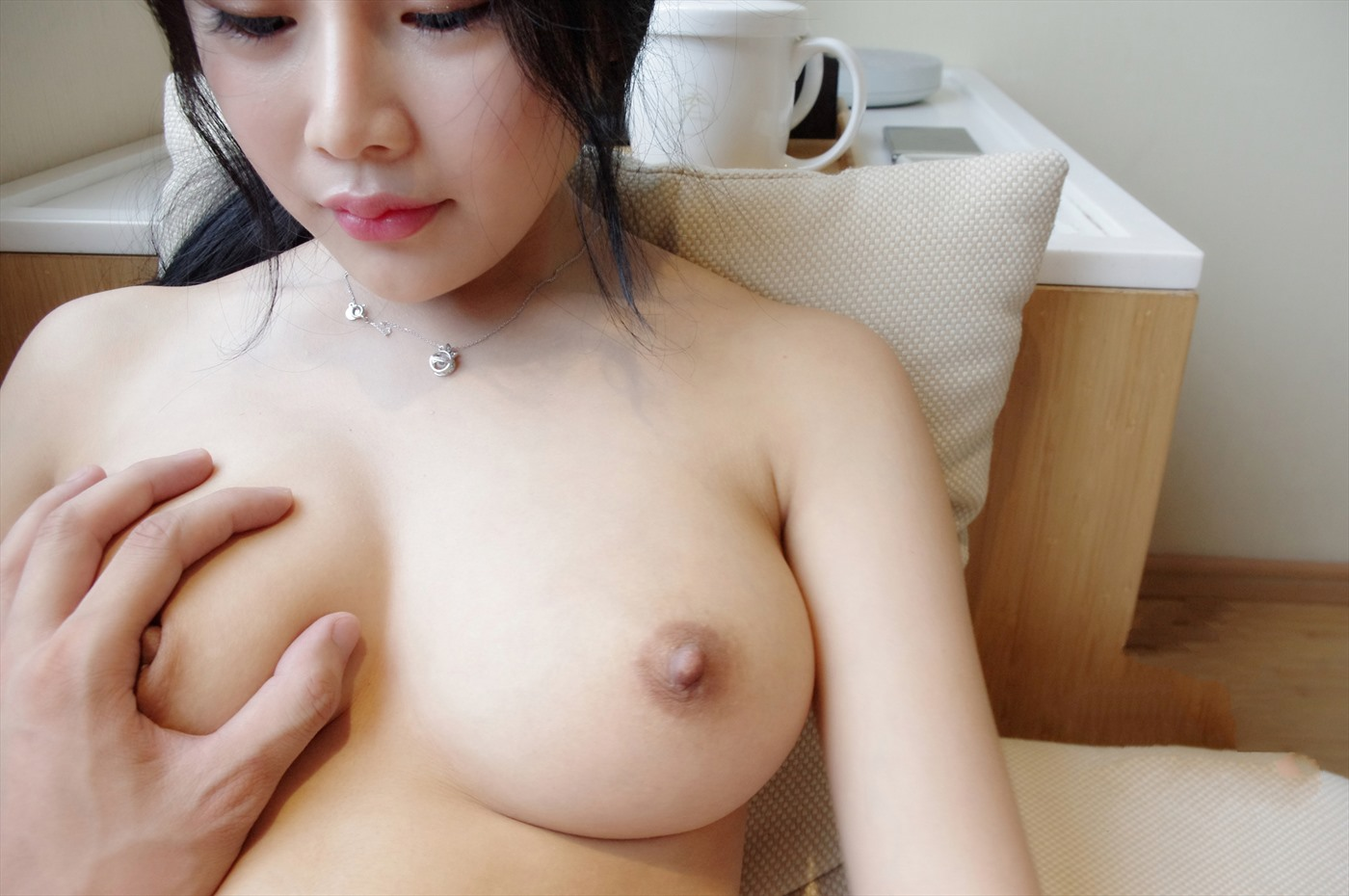 Valuable naked girls with jucy pussy consider, that
