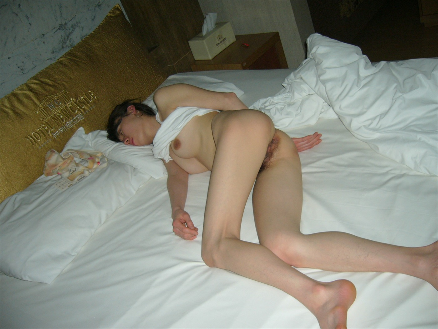 free drunken mom porn pictures
